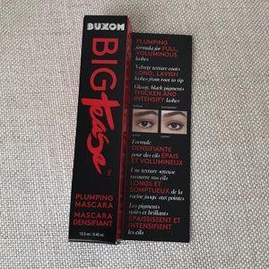 Buxom BIG tease Mascara